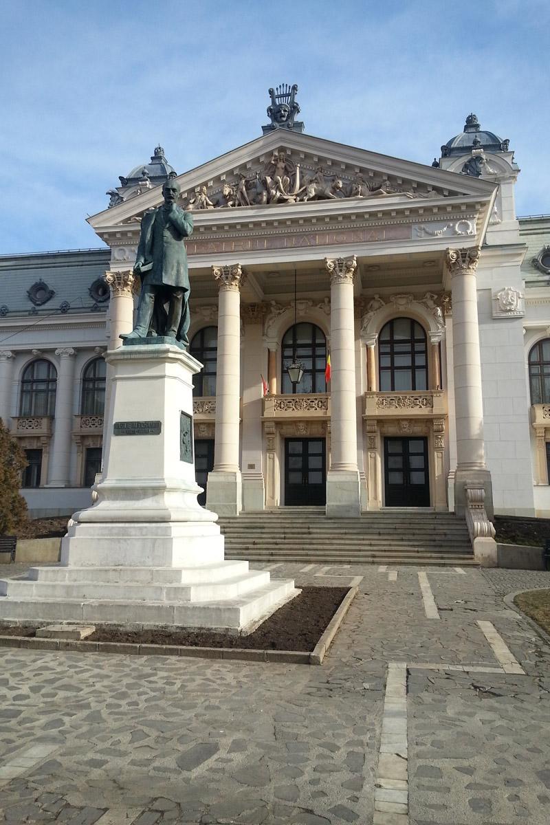 6_Iasi_Teatrul_National